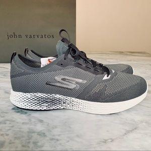 🤩HP🤩 Skechers GoMEB Razor 2 Running Sneaker